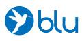 blu association blue economy