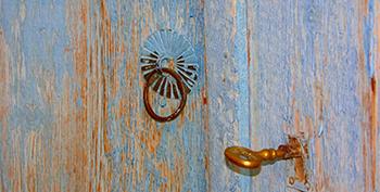 blue-door-innovblue