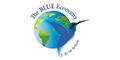 blue economy zeri