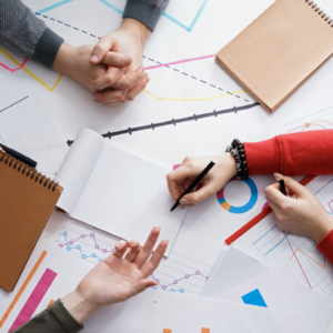 collaboration conseil innovation